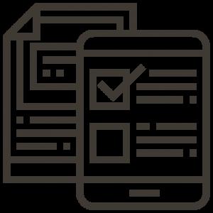 AppFillip - App Audit Report Image