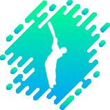 Appfillip - Fantasy App Marketing Image