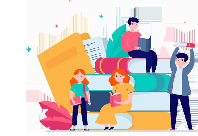 AppFillip - Education App Marketing