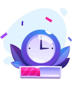 Appfillip - Utilities App Marketing Icon