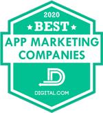 Mobile App marketing Consultancy