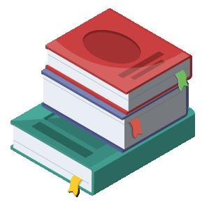 AppFillip - Book App Marketing image