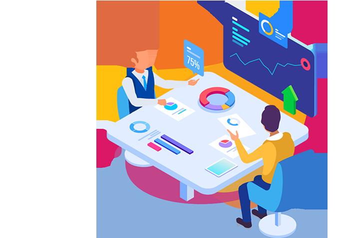 AppFillip - Business App Marketing