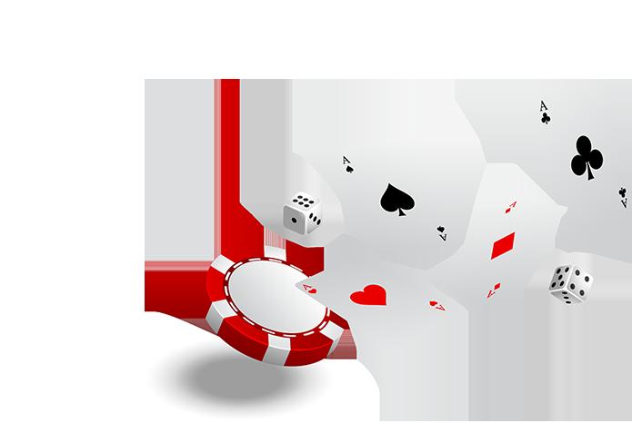 AppFillip - Casino App Marketing