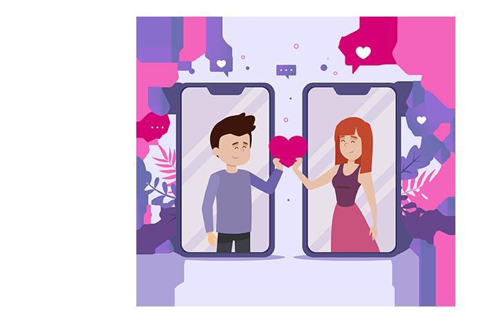 AppFillip - Dating App Marketing