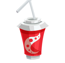 AppFillip - Health App Marketing Image