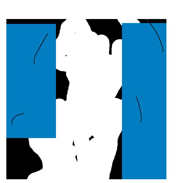 Appfillip - User Acquisition