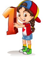 AppFillip - Kids App Marketing image