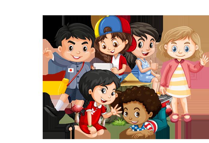 AppFillip - Kids App Marketing