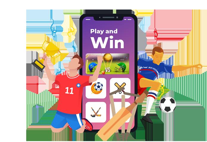 Appfillip - Fantasy App Marketing