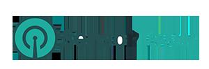 Sensor Tower logo Image