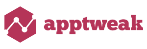 Apptweak logo Image