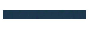 AppFollow Logo Image