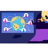 AppFillip - Business App Marketing Image