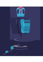 AppFillip - Gaming App Marketing Image