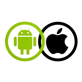 ASO iOS & Android Basic AppFillip