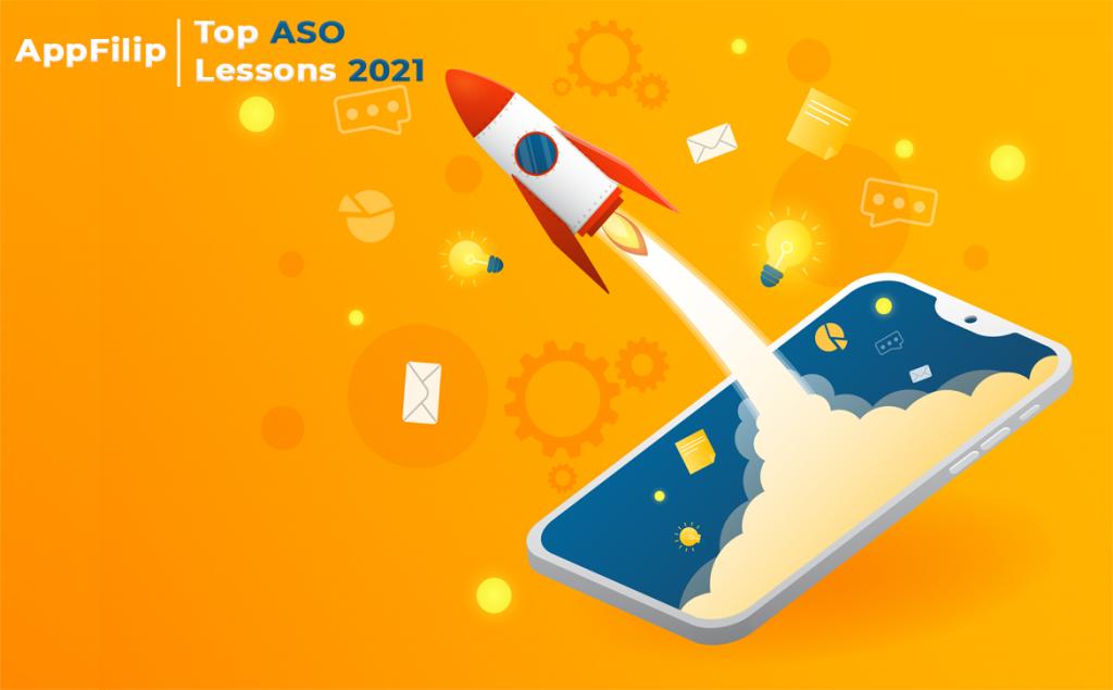 App Store Optimization Strategy   ASO Agency   ASO Services   ASO Company